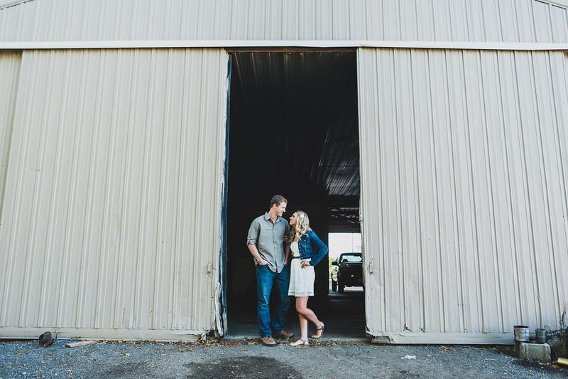 Joselyn + Cody-0016.jpg