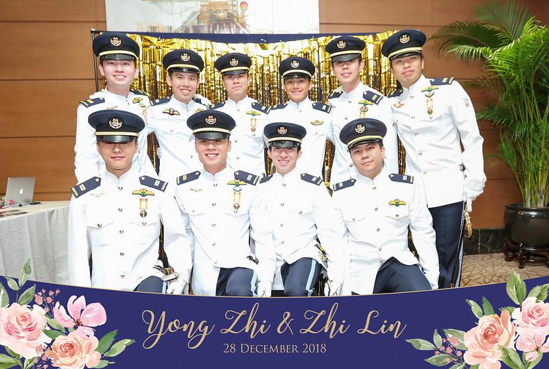 Amperian-Wedding-of-Yong-Zhi-&-Zhi-Lin-28023.JPG