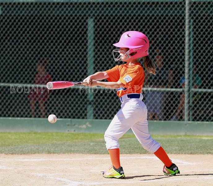2015 Mets  National