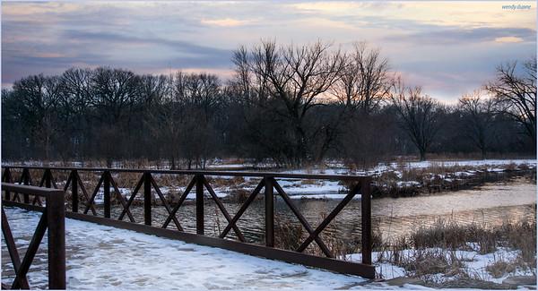 Winter 2015 Jan / Feb