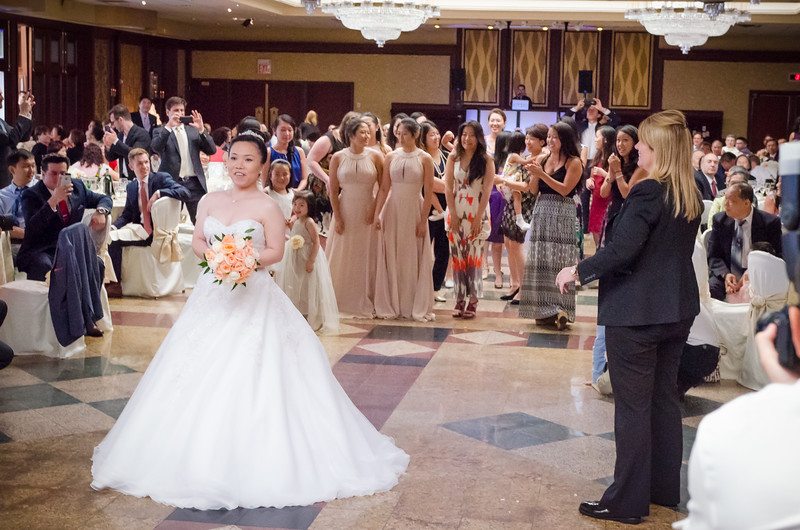 edwin wedding web-4864.jpg
