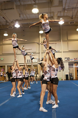 YouthCheer