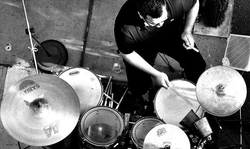 drum kit 7-17-2012.jpg