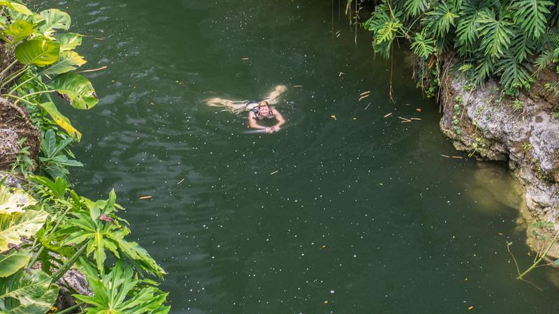 Mexicol-cenotes-3.jpg