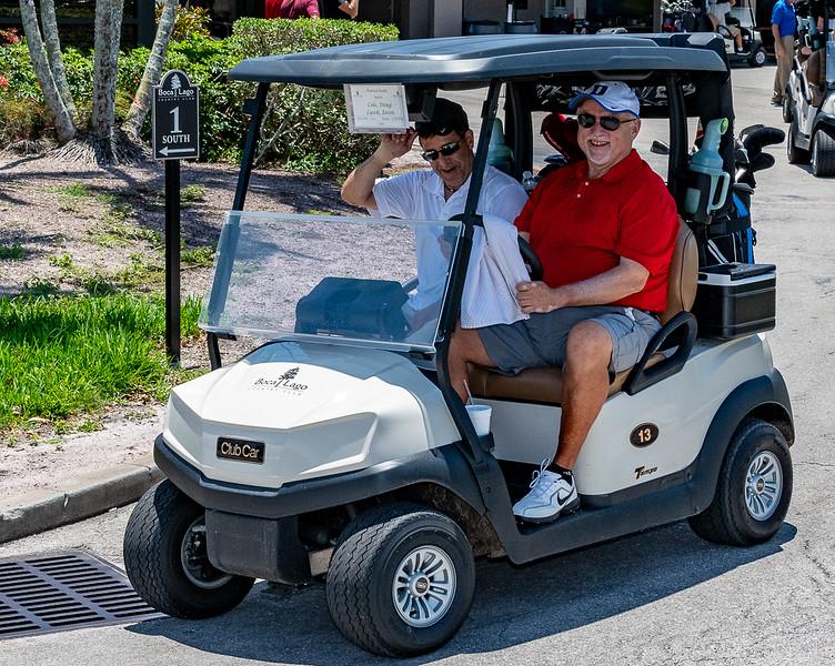 2019 PBS Golf Fundraiser -Ken (84 of 247).jpg