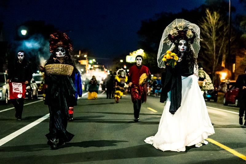 2020 11 01 Dia de los Muertos at GFS-29.jpg