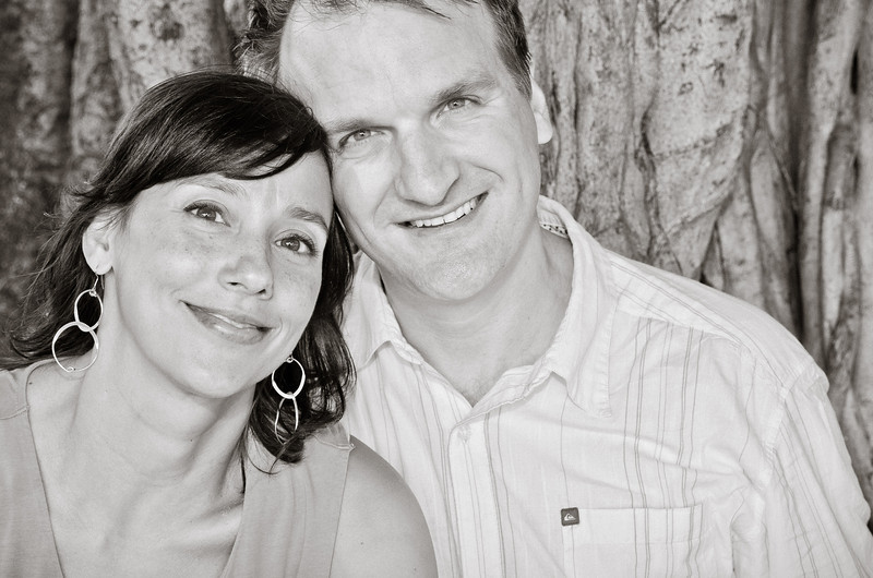 2012 Cowan Family Edits (61).jpg