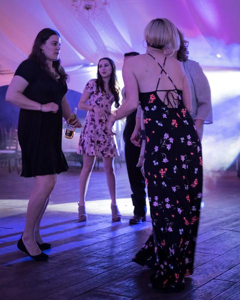 Reception and Dance-547.jpg