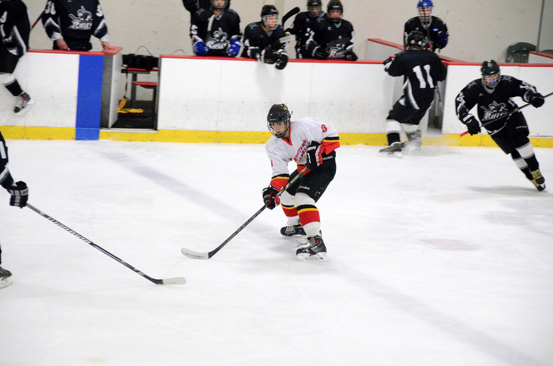 131009 Flames Hockey-022.JPG