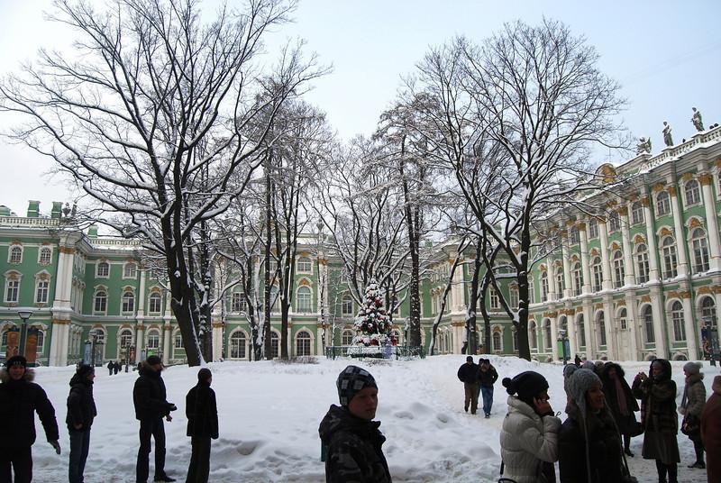 St. Petersburg (29).JPG