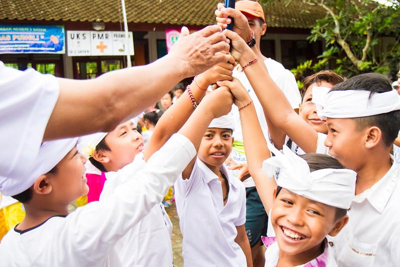 Bali sc1 - 306.jpg