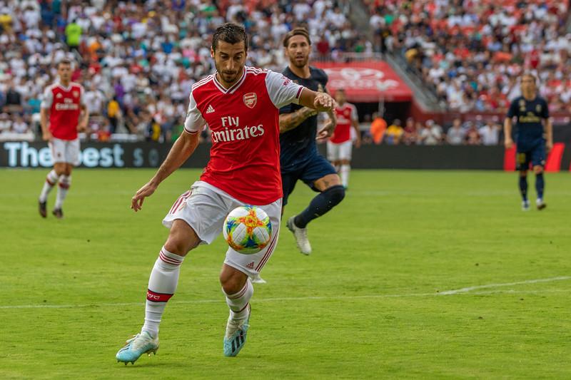 Soccer Arsenal vs. Real Madrid 713.jpg