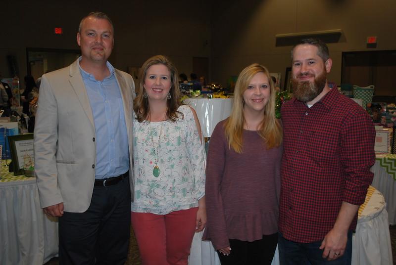 Shannon & Kristin Richmond_Dana & Jason Luper.JPG