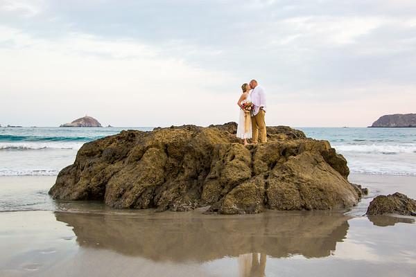 wedding-4-Portfolio-55.jpg