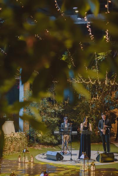 Dennis & Pooi Pooi Banquet-638.jpg