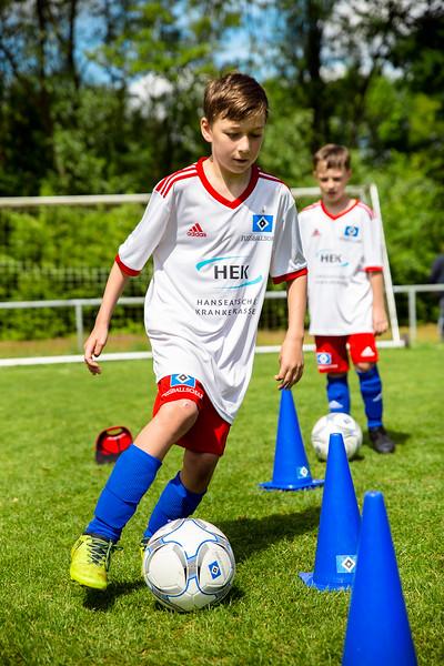wochenendcamp-fleestedt-090619---f-45_48042272478_o.jpg