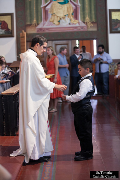St. Timothy First Communion-352.jpg