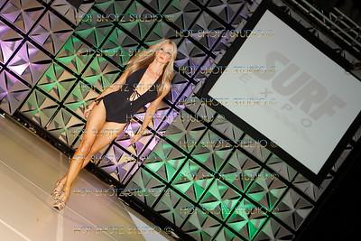 SURF EXPO JAN 2013 FASHION SHOW 3