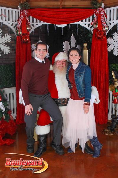 Santa 12-10-16-41.jpg
