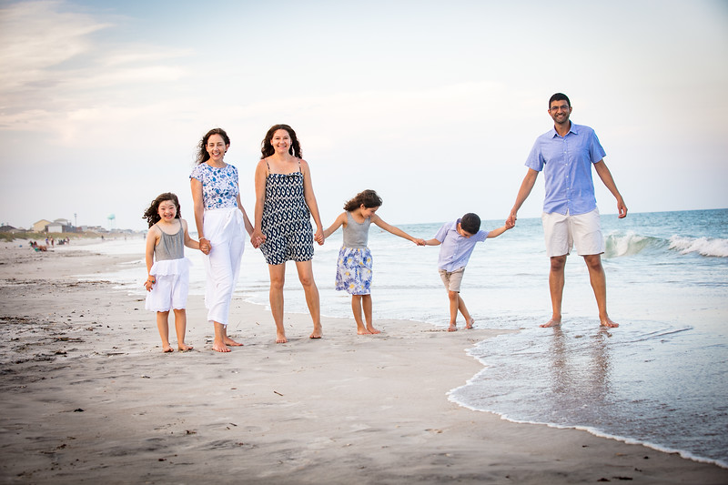 Family beach photography at Topsail (6 of 750).jpg