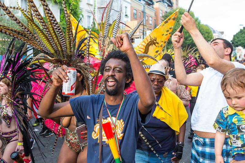 Obi Nwokedi - Notting Hill Carnival-532.jpg