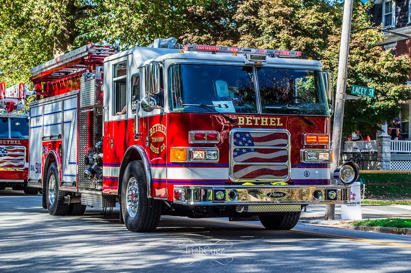 Bethel Fire Company (2).jpg