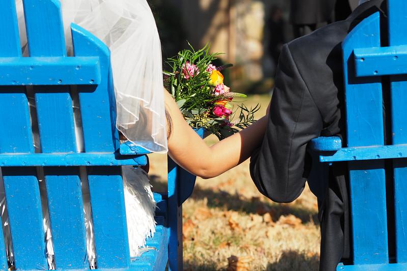 Dan+Apinya Wedding-49.jpg