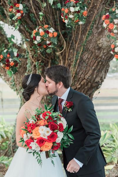 ELP0125 Alyssa & Harold Orlando wedding 814.jpg