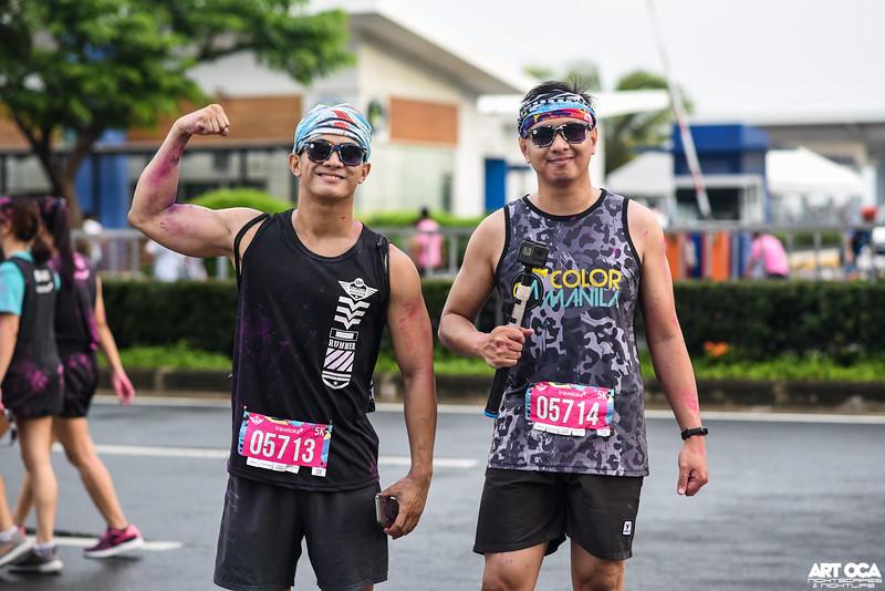 Color Manila Challenge (137).jpg
