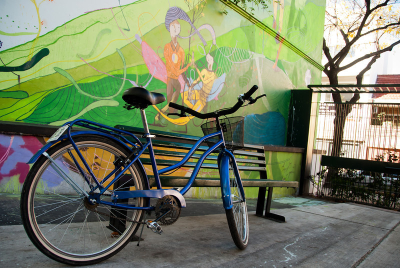 Buenos Aires Graffiti 067.jpg