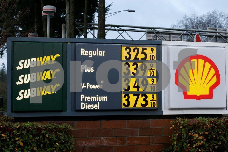 Shell gas 3912.jpg