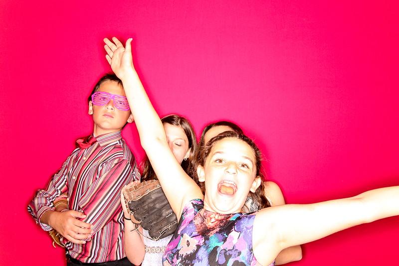 SocialLight Denver - Ashley's Bat Mitzvah at the Curtis Hotel Denver-8.jpg