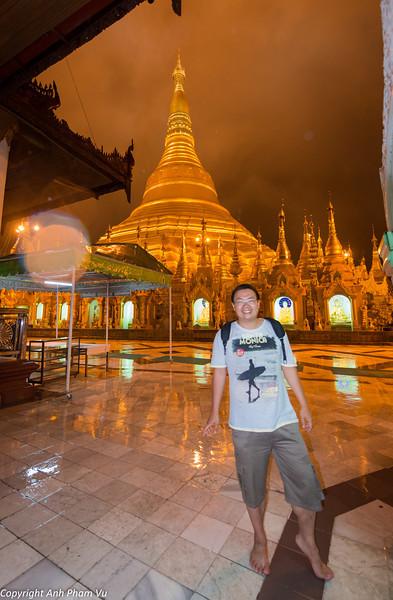 Yangon August 2012 020.jpg
