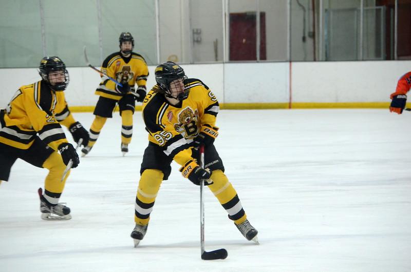 180109 Junior Bruins Hockey-008.JPG