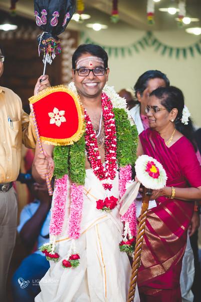 Bangalore-Wedding-Ganjam-brahmin-Sowmi-Ashwin-lightstory-12.jpg