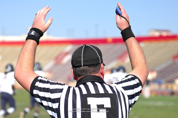Mendocino College: Officials -- 10/29/11
