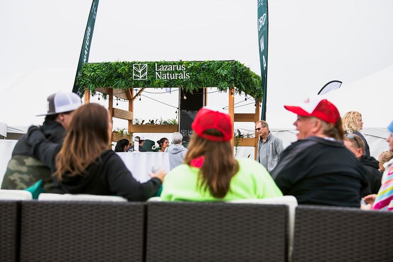 2019-0824 Lazarus Tent - GMD1026.jpg
