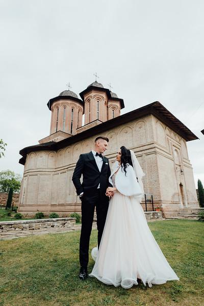 0454 - Andreea si Alexandru - Nunta.jpg