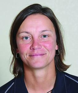 tjc-names-new-softball-coach