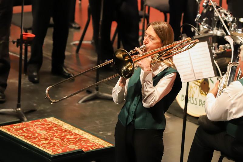 20191109 US Open Brasss Band Championshios-6811.jpg