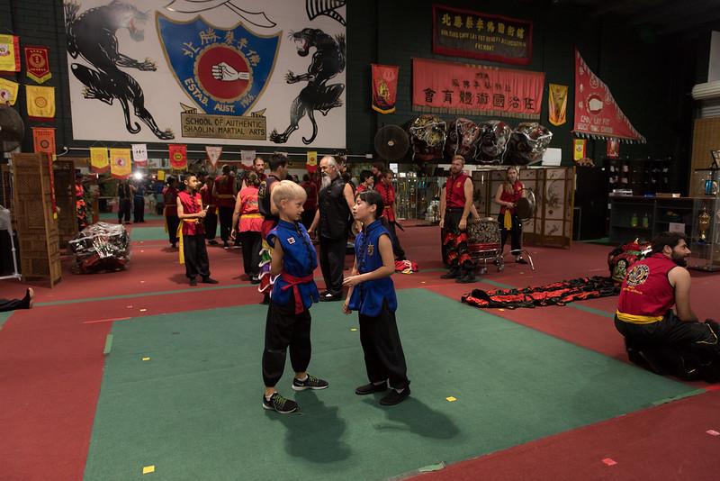 Shaolin-4.jpg