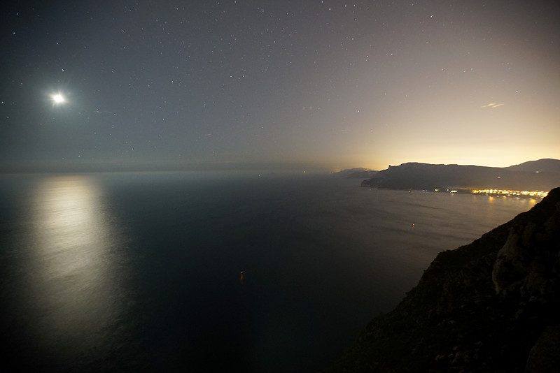 all-of-the-lights_Calanques_1DSC08676.jpg