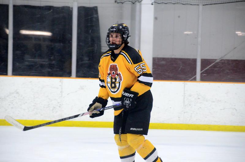 141018 Jr. Bruins vs. Boch Blazers-055.JPG
