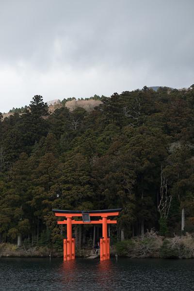 2019-12-21 Japan-1213.jpg
