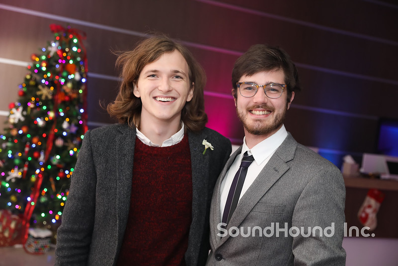 2017-12-16 SoundHound-183_LO.jpg