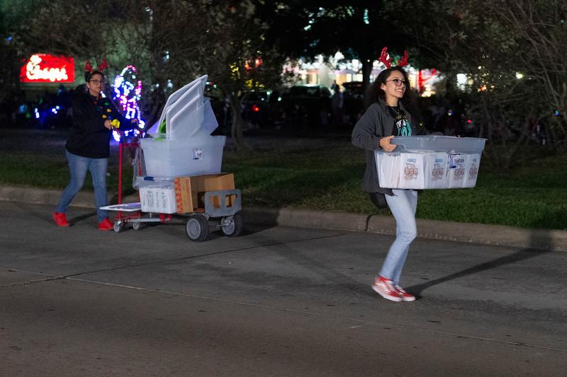 Holiday Lighted Parade_2019_310.jpg
