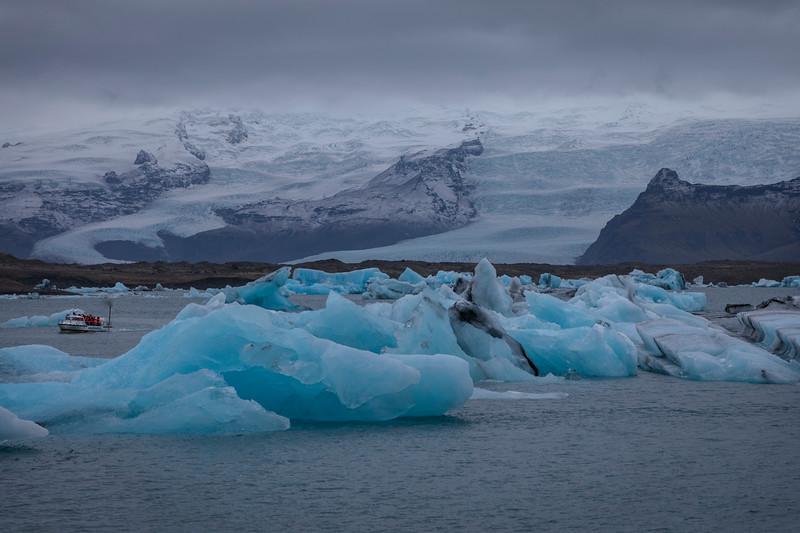 Glacier Bay-1.jpg
