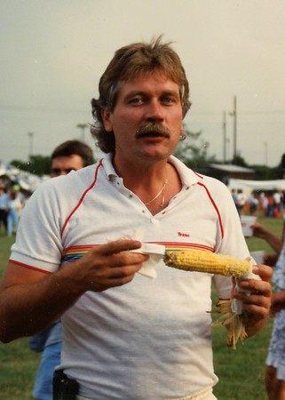 Ribfest 1991