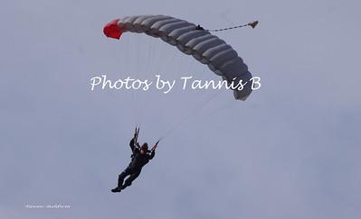 2012 March-Virginia Skydiving center
