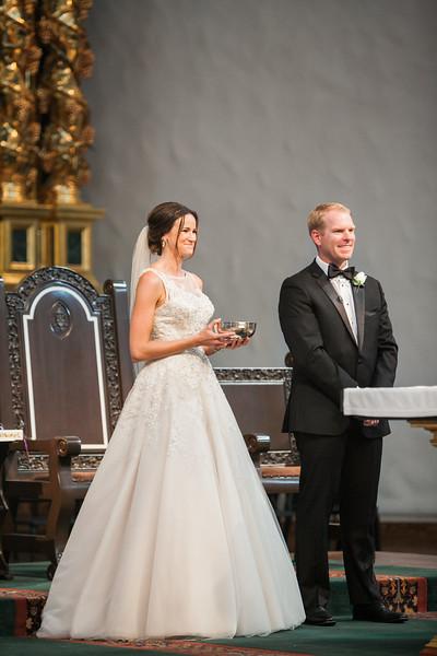 150626 Owen Wedding-0232.jpg